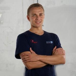 Christoph Stein