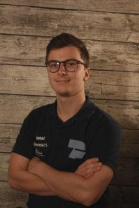 Fabian Landt