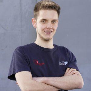 Florian Helms
