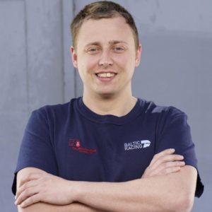Marco Vollert