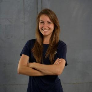 Sahra Schnieber