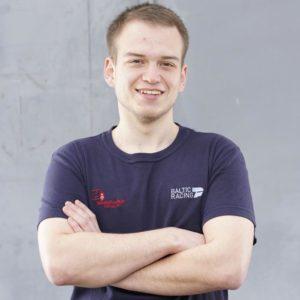Stefan Mehnert