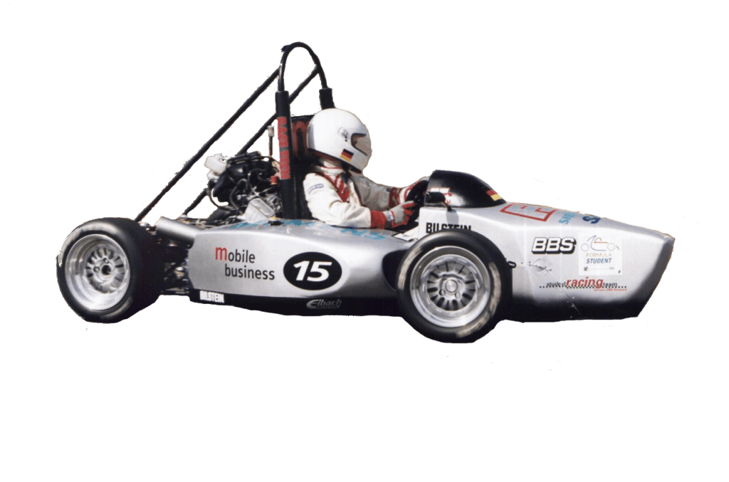 TY 2000