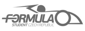 Formula Student Czech Republic