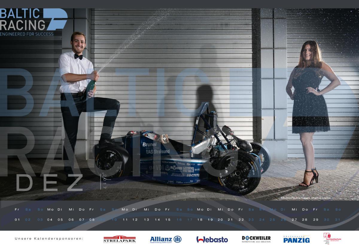 Kalender_Baltic_Racing 2017.indd
